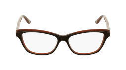 5300360201__LULUGUINNESS_L870-O-BROWN-52__2500x1400-Face1-1200x672