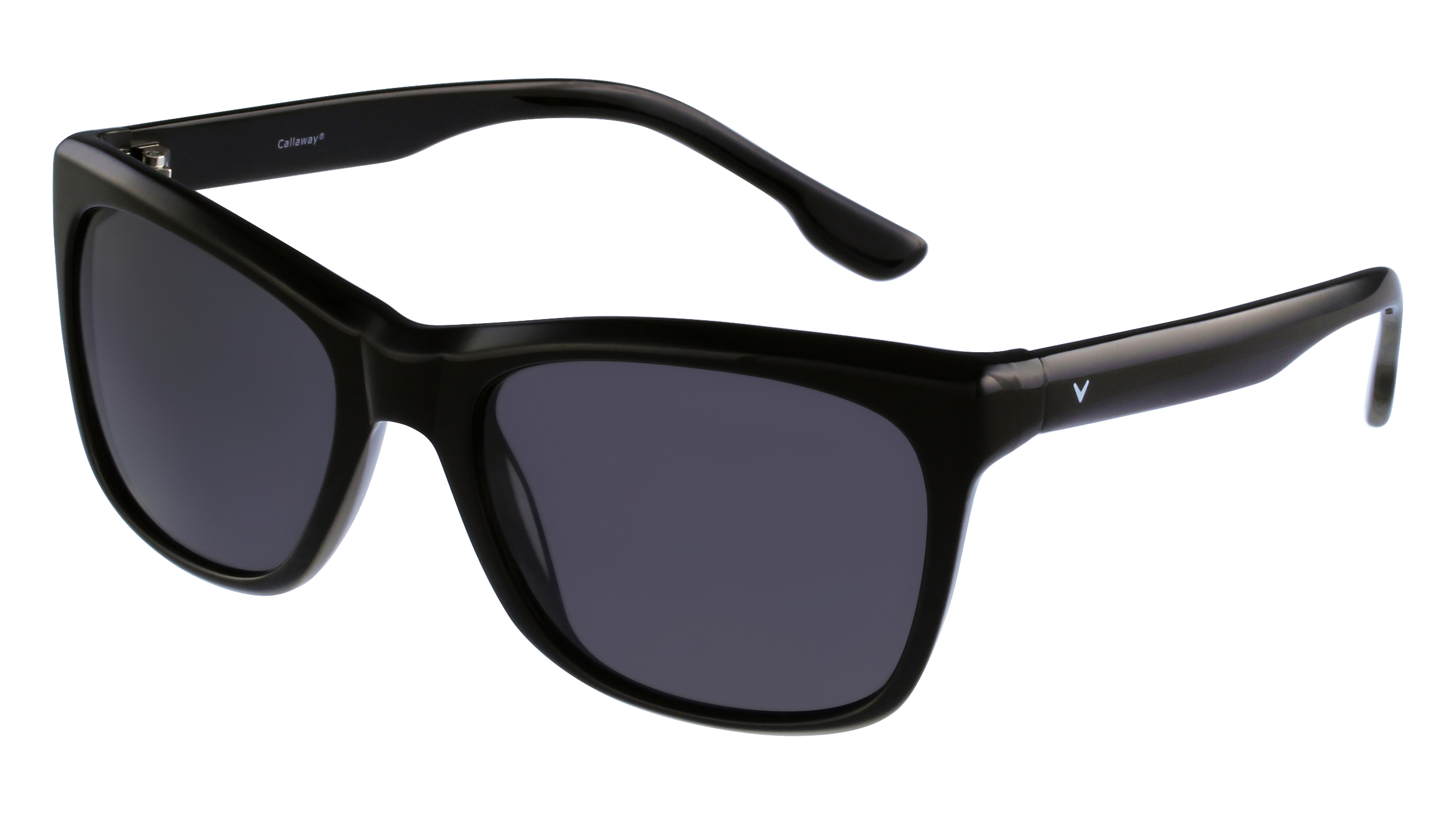 Virtual Frame Finder Glasses : Callaway 11 Black Mens Sunglasses - JCPenney Optical ...