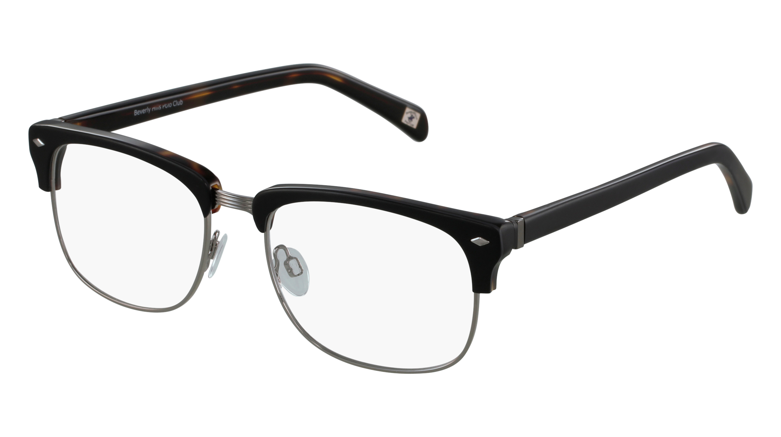 Glasses, Sunglasses, & Eye Exams - JCPenney Optical ...