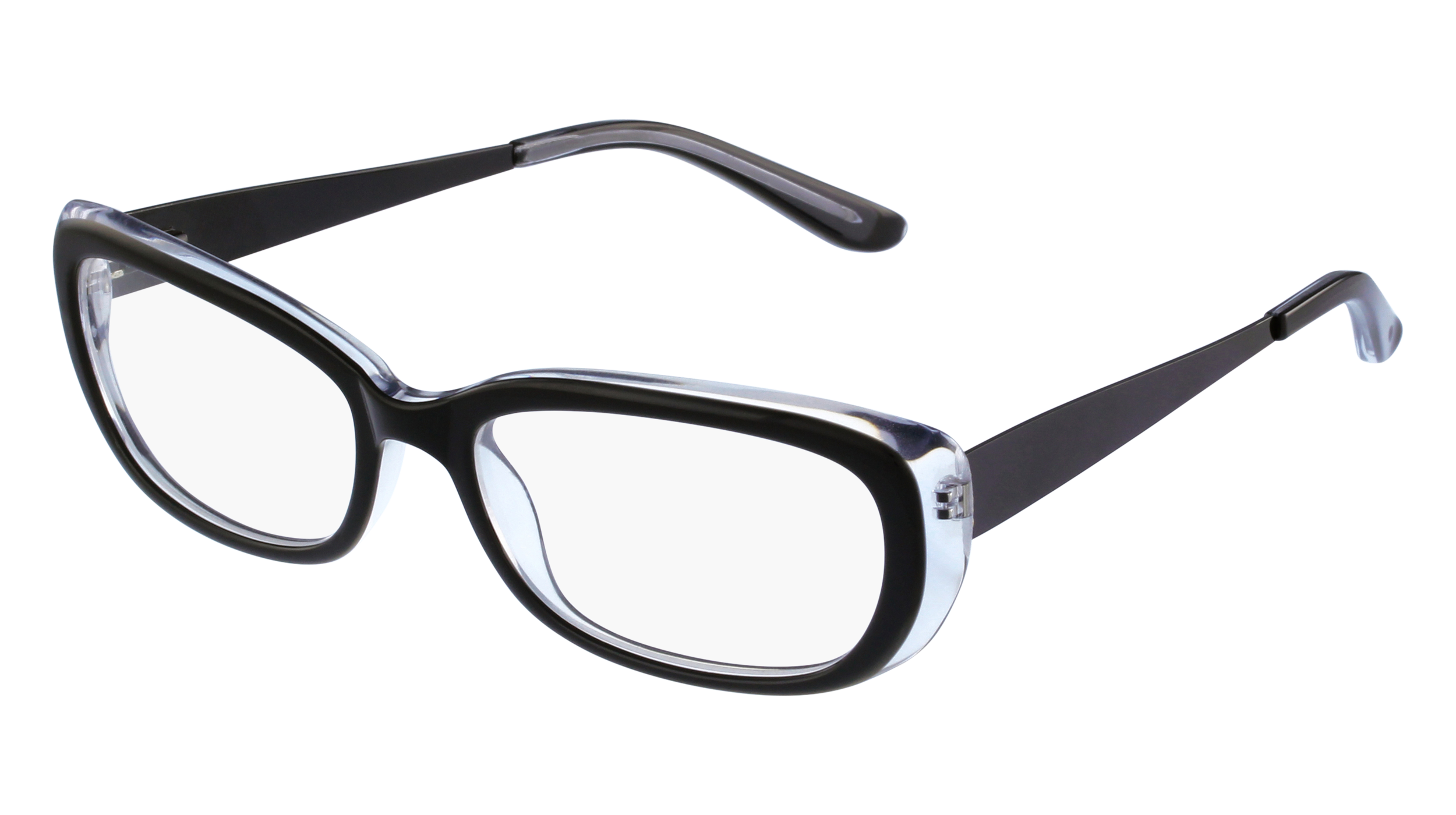 a n a eyeglasses for jcpenney optical jcpenney